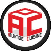atlantiquecuisine